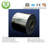 Zero Spangle Galvanized Steel Coil (GI)
