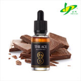 Hot Selling Wholesale Day 5 Ghana 100% Pure Chocolate Flavor E Liquid British Style E Juice