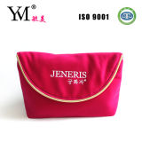 Women Fashion Beauty Cosmetic Bag