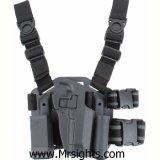 Beretta M92 Od Gun Military CQC Holster & Plateform