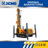 XCMG Water Well Drilling Rig 500m China Well Drilling Rigs Xsl5/260 Price