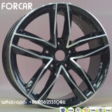 "18"" 19"" 20"" Auto Car Parts Replica Alloy Wheel for Audi"