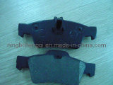 Brake Pad 0004230230 for Mercedes Benz