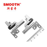 New Laptop LCD Screen Hinges Supplier
