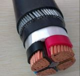 0.6/1kv XLPE Insulated Copper Cable with Swa