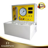 Professional Electric Fuel Pump Tester Machine Fpt-007 Fit for Sales Department Testing