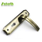 Shine Ab Economical Aluminum Alloy Door Handle