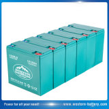 6-Dzm-20 12V/20ah SLA/VRLA/AGM Deep-Cycle Electric Motorcycle/Scooter/Bicycle/E-Bike-Vehicle Power-Battery Manufacturer Price