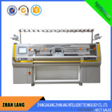 2020 New Model Double System 12g, Sweater Hat Scarf Knitting Machine