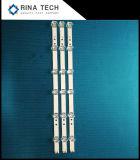 Original Strips LG Innotek Drt 3.0 32inch AB Type Lens
