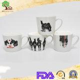 Wholesale Promotion Cartoon Style Gifts Mugs