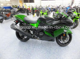 Wholesale 2018 Ninja Zx-14r ABS Se Motorcycle