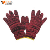 Factory Price Anti-Scratch Mining Safety Wholesale Work Heat Resistant Gloves