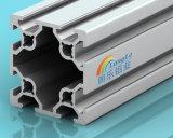 China Good Price Le-8-4040 Aluminium Profile Extrusion for Industry