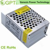 12V 2.1A CCTV Switching Mode AC DC LED Transformer Driver Power Supply, Indoor Single Output LED Lighting Power Supplies
