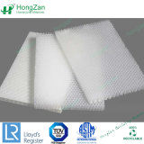Lightweight Panels PP Honeycomb Core Board