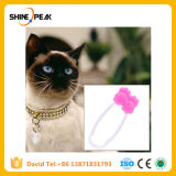 Cat Massage Tool Cat Grooming Tool Cat Face Massager Thin Face Feet Legs Comfortable Pet Products