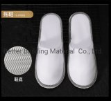 High Quality Slipper Disposable Hotel SPA Slippers for Guests