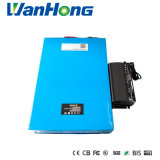 12V 100ah LiFePO4 Battery Pack/Rechargeable Battery/Power Supply for Home Storage/Solar System