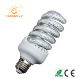 China Supplier Home Cheap B22 E27 7W 18W 12W 9W LED Light Lamp