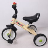 "Toy Bike Fatory Wholesale Price 12""-20"" Children Bicycle (9602W) D"