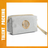 Factory Cheap Custom PU/Leather Clutch Handbag Women Evening Bag