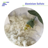 Lowest Price Aluminum Sulfate Water Treatment Chemical