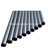 6063 T5 Anodized Aluminium Pipe/6061 T6 Anodized Aluminum Pipe/Thin Wall