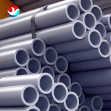 40mm UPVC PVC Irrigation Pipe Price and UPVC Pipe Plumbing Materials Good Corrosion Resistance in China