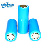 Long Life 3.6V 18650 2000mAh Li-ion Battery Cell Rechargeable Lithium Battery
