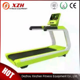 Wholesale China Product Multifunction Electric Professional Commercial Treadmill