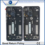 Mobile phone LCD, LCD screen for Xiaomi Mi 8 Lite LCD with frame