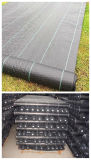 Agriculture Plastic Nets 100% New Material PP Mulch Film / Weed Control Mulch