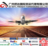 Cheap Air Freight /Cargo Rates Shipping to Dhaka