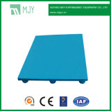 High Quality Plastic Pallets Directly in Competitve Price Supply From ISO Approved Factory
