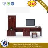 2020 Best Price Modern Design Hotel Furniture Wardrobe (UL-20N0898)
