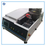 High Precision PCB/SMT Metallographic Cutting Machine