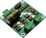 Professional One-Stop Turnkey OEM Factory for PCB Manufacturing, Component Sourcing and PCBA Assembly