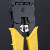 Hand Tool Hiah Quality Network Pliers