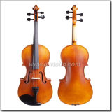 Entry-Level Acoustic Violin Outfit for Students (VG103)