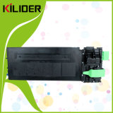 High Quality Toner Cartridges Used for Sharp Copiers (ARM-235)