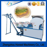 Automatic Dough Sheeter with Factory Price