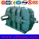 Citic IC Cement Rotary Kiln Parts Reducer Gear