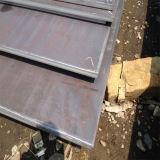 Hot Rolled ASTM Corten Steel Sheet Price