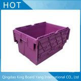 S1122 New Serries Big Storage Capacity Plastic Nesting Containers