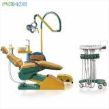 Cheap Economic Luxury Chirldren Dental Chair
