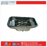 Oil Pan for Deutz Diesel Engine