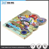 Educational Sound Module Book for Children Gifts