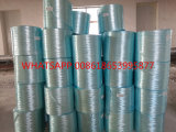 Alkali Resistant Spray Glassfiber Roving