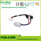 High Quality Factory Customize Automotive Wire Harness /Electric Cable Assemblies